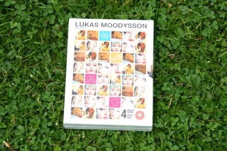 Moodysson-box
