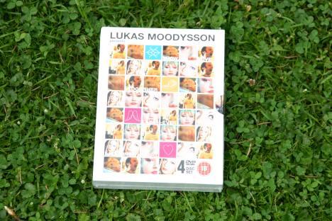 Moodysson-box