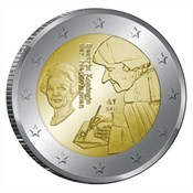 Erasmus-munt