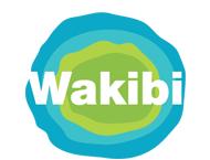 Wakibi-logo